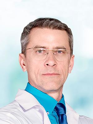 Шубин Дмитрий Николаевич - отзывы о враче, запись на прием ...